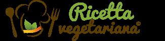 Ricette vegetariane veloci, facili, light diverse ogni giorno