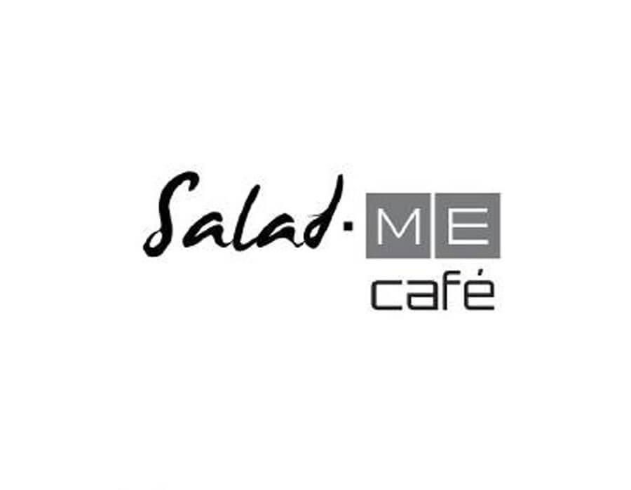 Salad Me Cafe' - Ristorante Vegetariano Milano